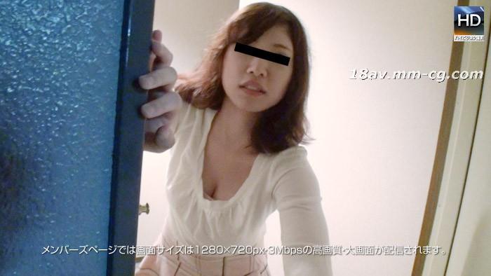 免費線上成人影片,免費線上A片,mesubuta 150601_956_01 - [無碼]最新mesubuta 150601_956_01 不要忘了好色的肉體 越野星伽