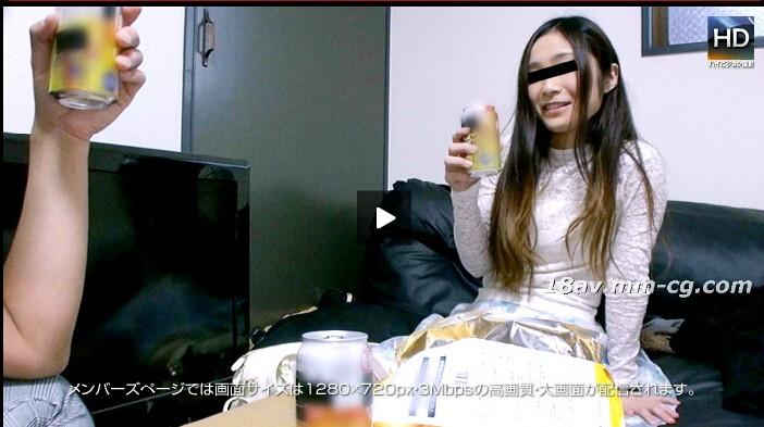 免費線上成人影片,免費線上A片,mesubuta150501_943_01-[無碼]最新mesubuta150501_943_01 被灌醉的女下屬 長谷川知世
