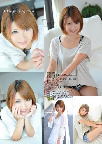 Tokyo Hot n0786
