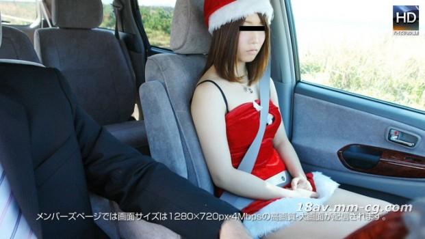 最新mesubuta 130102_596_01 墨西哥被通姦的巨乳演員