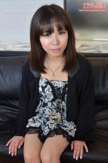 最新gachin娘! gachi635 gachico逆泡妞1