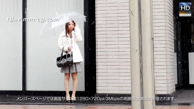 最新mesubuta 130722_683_01 初中女教師激情車震