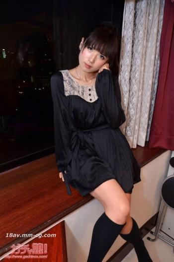 最新gachin娘! gachi719 好色的常日 68  由宇