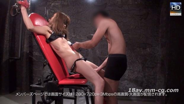 最新mesubuta 140416_785_01 俺之女30 中村佐惠子 Eriko Nakamura