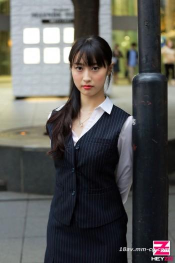 最新heyzo.com 0659 AFTER6 止住發燒的身體 本澤朋美