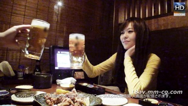 最新mesubuta 140728_823_01 酒友再一次自宅舉行宴會 水無月那津江