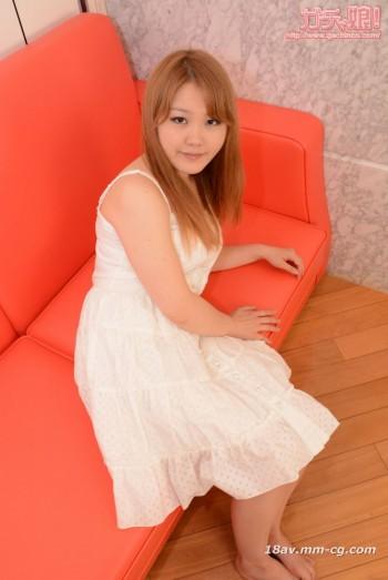 最新gachin娘! gachig185 麻理 M女志願4