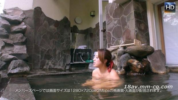 最新mesubuta 141203_880_01 溫泉宿驛偷偷靠近的惡夢 桐谷早惠