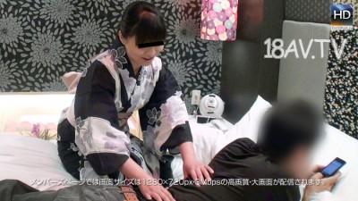 最新mesubuta.net 150603_957_01 馬殺雞按摩師浴衣剝奪 河合香澄