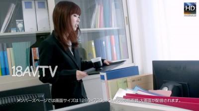 最新mesubuta 150420_938_01 不細心的新人OL辦公室體罰!! 河由紀江