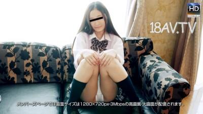免費線上成人影片,免費線上A片,150529risa  - [無碼]最新1000人斬 150529risa 治癒系美少女淫亂變猊