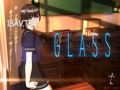 Glass [夜桜字幕组]
