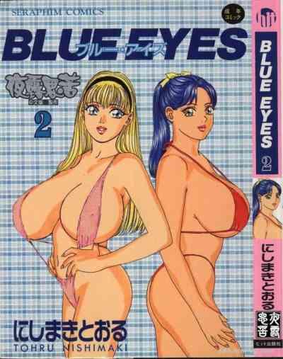 Blue_Eyes2