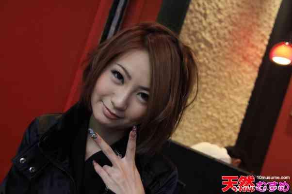 10musume 2012.02.15 相川すみれ
