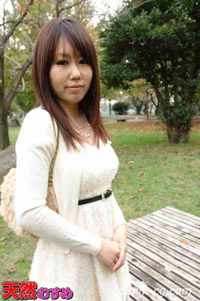 10musume 2012.02.24 藤崎真菜