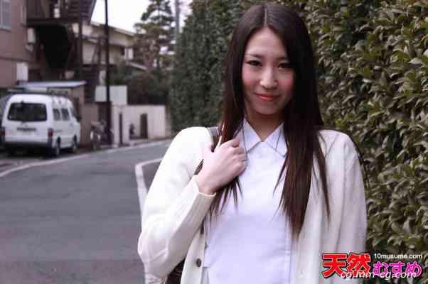 10musume 2012.04.25 素人仕事∼看護婦出待