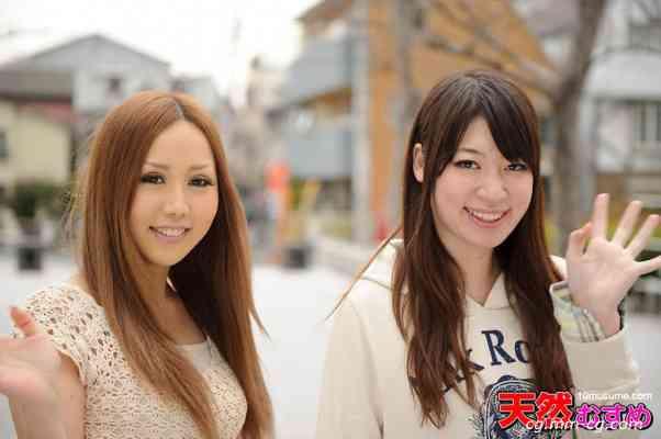 10musume 2012.07.10 九条. 綾瀬
