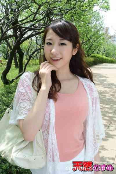 10musume 2012.08.08 部屋拝見 七瀬あさ美