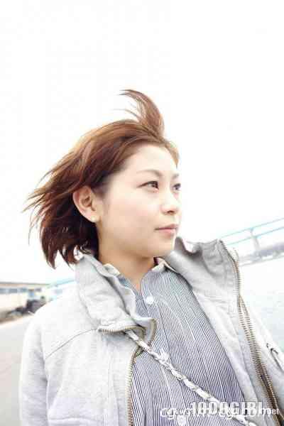 1000giri 2009-07-20 Miyuki
