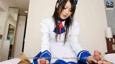 1000giri 2009-12-04 Yu