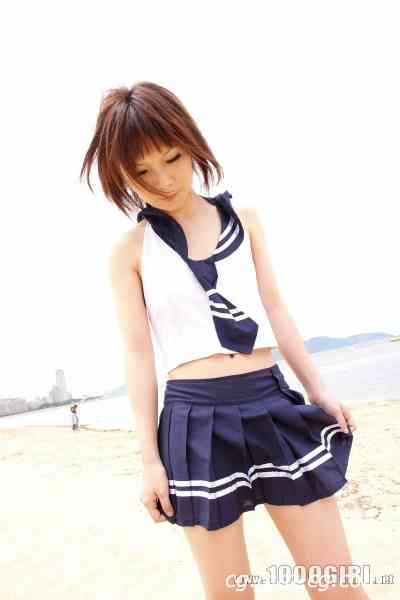 1000giri 2010-03-07 Umi