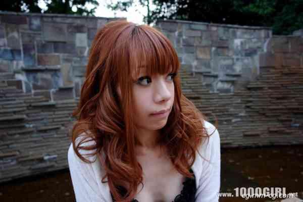 1000giri 2010-03-12 Kei