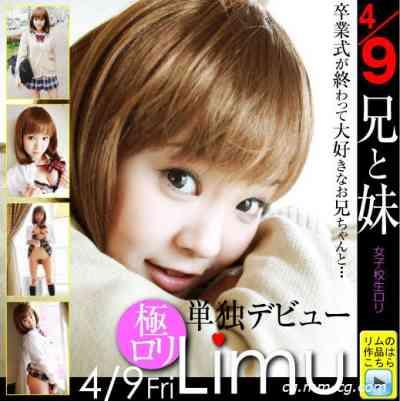 1000giri 2010-04-10 Limu