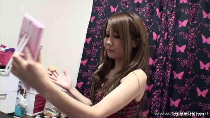 1000giri 2012-01-13 Aya