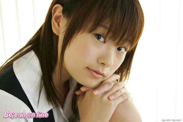 Bejean On Line 2006-04 [Special]- Mami Takahashi
