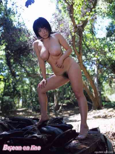 Bejean On Line 2006-06 [Special]- Rin Aoki