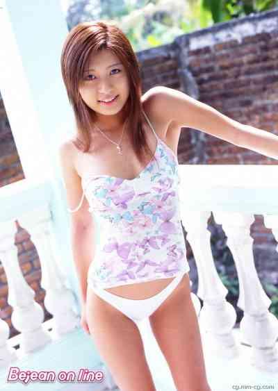 Bejean On Line 2007-01 [Hassya]- Miho Fujisawa