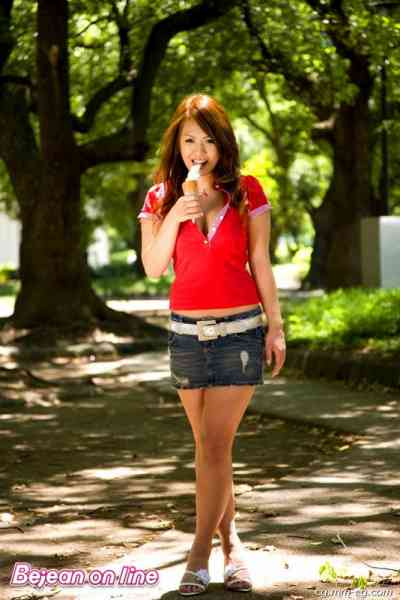 Bejean On Line 2007-08 [Hassya]- Yuuna Enomoto