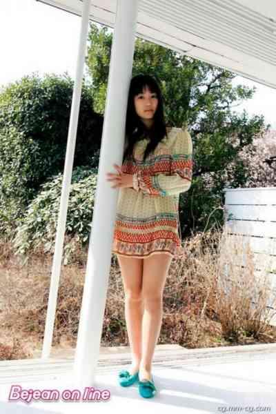 Bejean On Line 2008-05 [Cover]- Honoka Ayukawa