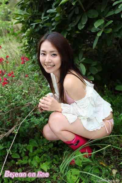 Bejean On Line 2009-06 [Cover]- Momoko Tani
