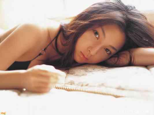 Bomb.tv 2005-04 Riko Kawano