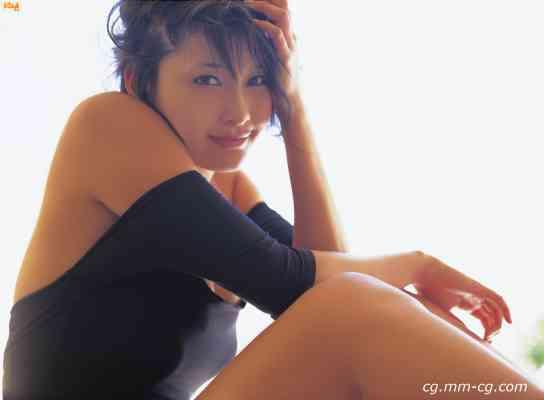 Bomb.tv 2007-01 Mami Yamasaki