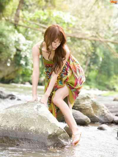 Bomb.tv 2008 Ayako Hatta