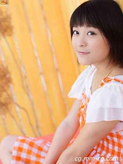 Bomb.tv 2008 Kie Kitano