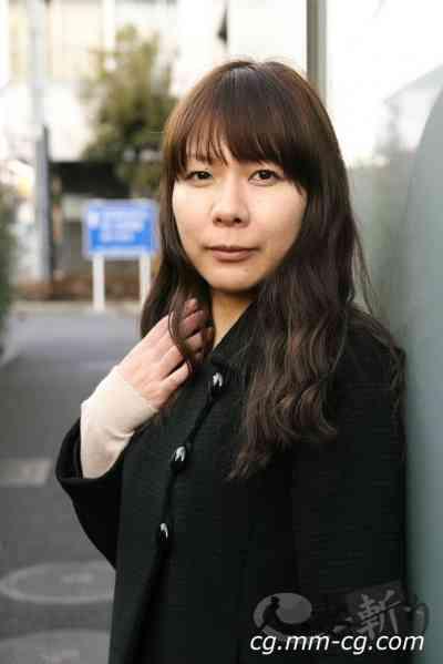 C0930 hitozuma0577 Noriko Iiyama 飯山 法子