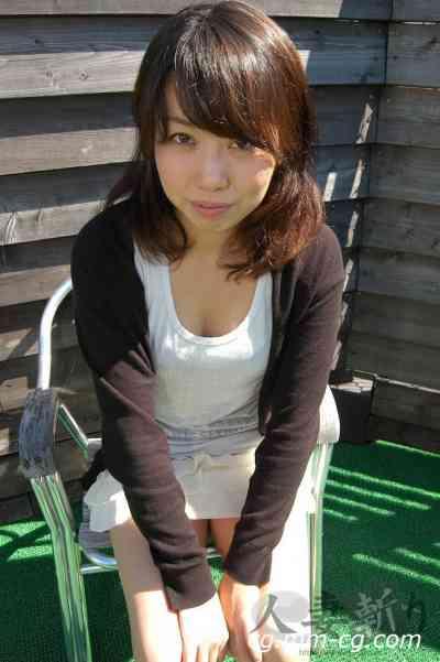 C0930 hitozuma0642 Itsuki Yoshimura 吉村 いつき