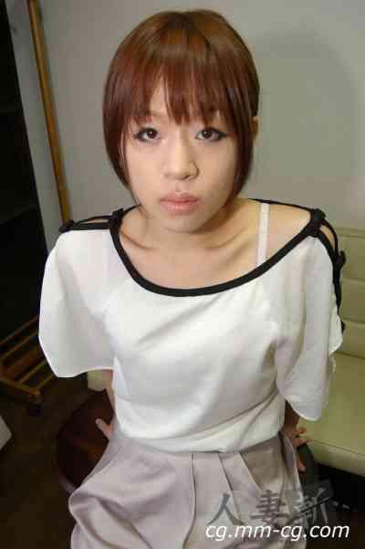 C0930 hitozuma0647 Ikumi Kikuta 菊田 郁美
