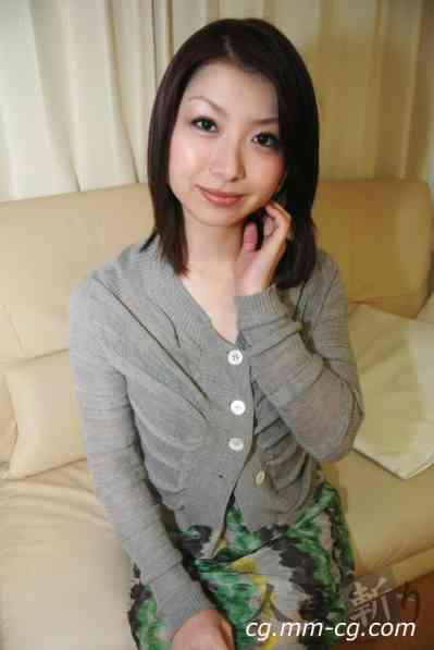 C0930 pla0047 Eri Sagawa 佐川 絵里