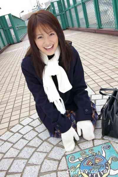 DGC 2005.02 - No.081 - Narumi KonNo 近野成美
