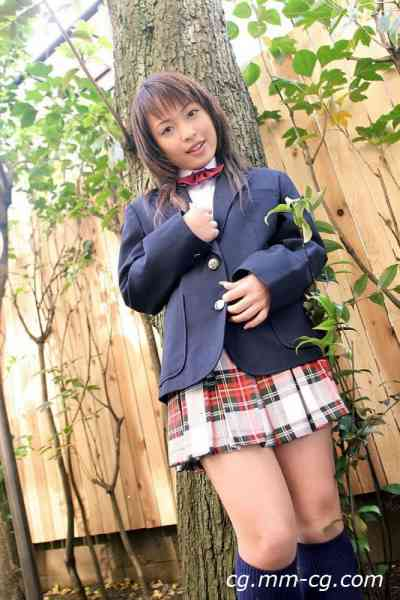 DGC 2005.02 - No.088 - Mikoto Sagawa 佐川美琴