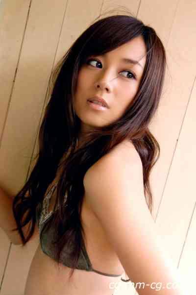 DGC 2006.10 - No.340 Jun Natsukawa 夏川純