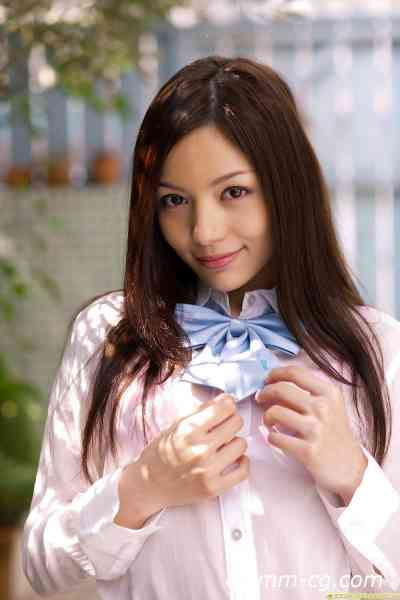 DGC 2008.09 - No.625 RioTina Yuzuki 柚木ティナ 1