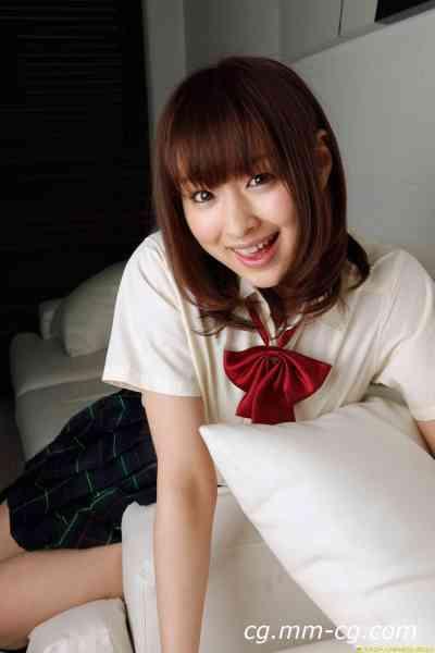 DGC 2010.05 - No.837 Yukiko Suo 周防ゆきこ