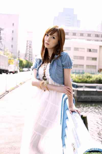 DGC 2010.09 - No.873 Kaede Fuyutsukie 冬月かえで