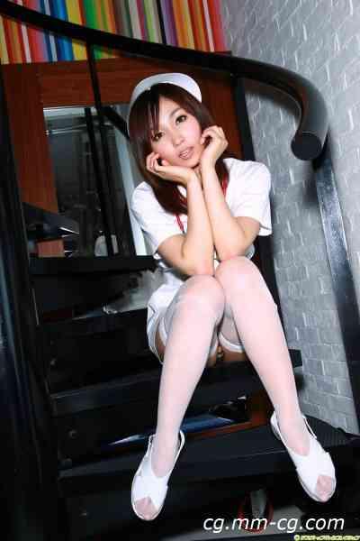 DGC 2010.10 - No.878 Risa Yoshiki 吉木りさ