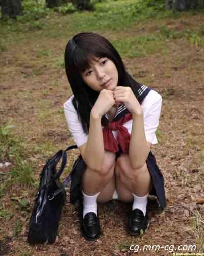 DGC 2010.11 - No.892 Tsukasa Aoi 葵つかさ